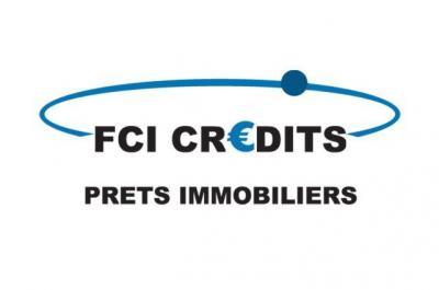 Financements et Conseils en Immobilier FCI CREDITS - Banque - Montigny-le-Bretonneux