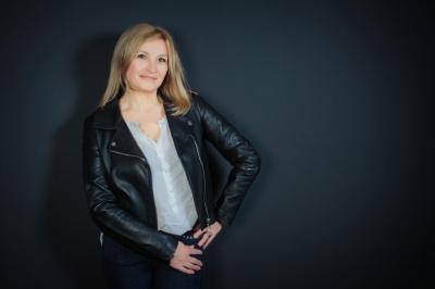 Elisabeth Ayache Meilleurs Biens Mandataire Indépendant - Mandataire immobilier - Montpellier