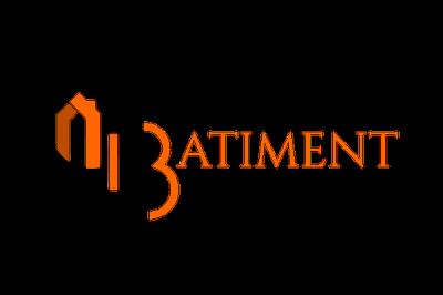 Global Batiment - Constructeur de maisons individuelles - Hénin-Beaumont