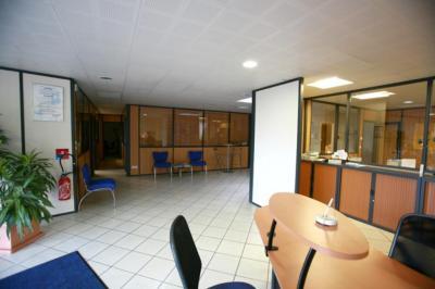 Sud Immo Pro SARL - Conseil en immobilier d'entreprise - Biarritz