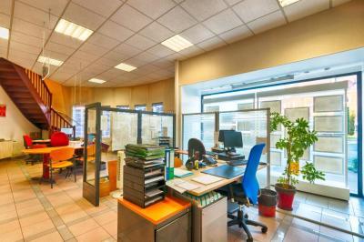 Square Habitat - Agence immobilière - Elbeuf