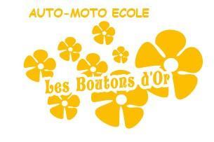 Auto Ecole Les Bouton D'or - Auto-école - Remiremont