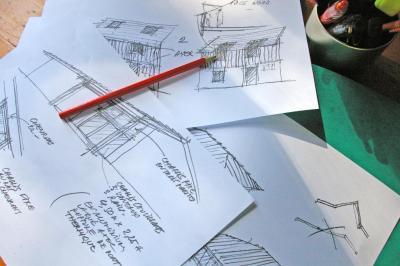 Caue De La Gironde - Constructeur de maisons individuelles - Bordeaux
