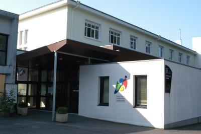 Institut de formation pédagogique Ozanam - Enseignement supérieur privé - Nantes