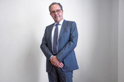 Cornille - Fouchet Scp - Avocat spécialiste en droit de l'immobilier - Bordeaux