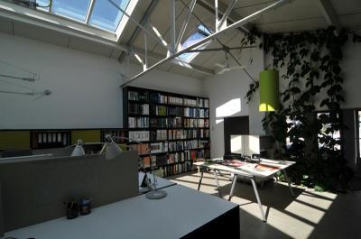 Agence Arno Gambier - Architecte d'intérieur - Dinan