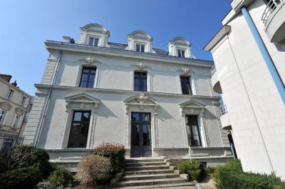 Financière Conseil - Gestion de patrimoine - Angers