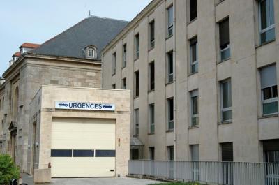 Centre Hospitalier - Maison de retraite médicalisée - Langres