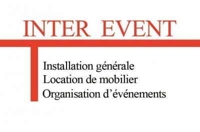 Inter Event - Organisation d'expositions, foires et salons - Avignon
