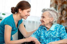AASD (Aide Assistance et Service à Domicile) - Services à domicile pour personnes dépendantes - Béziers