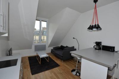 Gc Deco Travaux - Rénovation immobilière - Paris