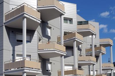 Alpes Isère Habitat - Location d'appartements - Grenoble