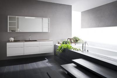 Concept Cuisine - Vente et installation de cuisines - La Cluse-et-Mijoux