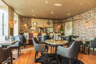Styo - Café bar - Niort
