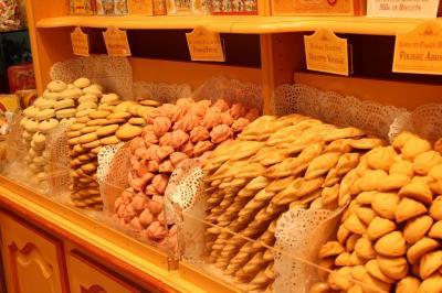 La Cure Gourmande - Terminaux de cuisson pour pains et pâtisseries - Saint-Germain-en-Laye