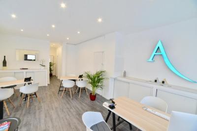 L'Adresse Roublot - Agence immobilière - Fontenay-sous-Bois