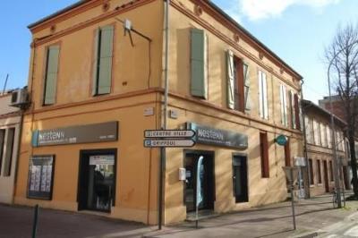 Nestenn - Expert en immobilier - Montauban