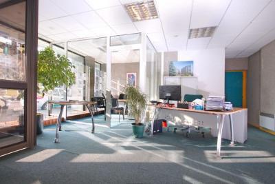 Square Habitat Neuf des SAvoie - Promoteur constructeur - Annecy