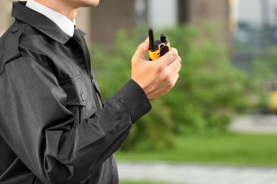 Agence B.e.r.s. - Entreprise de surveillance et gardiennage - Paris