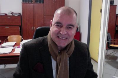 Krid Adam - Avocat spécialiste en droit pénal - Nice