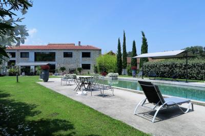 Carnet d'Adresses - Agence immobilière - Cabestany