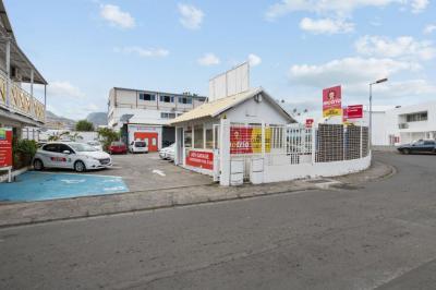 Five Star ADV Garage - Garage automobile - Le Port