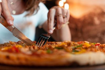 Basilic & Co - Restaurant - Lorient