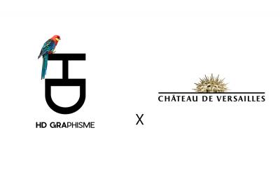 HD Graphisme - Graphiste - Rennes