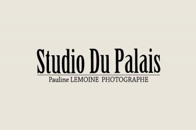 Studio Du Palais - Photographe de portraits - Blois