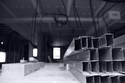 Adyptique Agence D'Architecture SELARL - Architecte - Paris