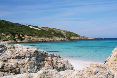 Agence Immobiliere Du Golfe - Résidence de tourisme - Saint-Florent
