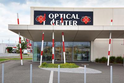 Opticien POITIERS - SUD Optical Center - Opticien - Poitiers