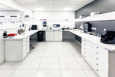 Opticien AUTUN Optical Center - Opticien - Autun