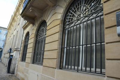 Immobilier Pierres Bordelaises SARL - Administrateur de biens - Bordeaux
