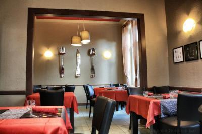 Le Couvert - Restaurant - Sélestat