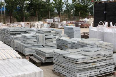 H . M . T Horticulture Matériaux et Transports - Matériaux de construction - Courbevoie