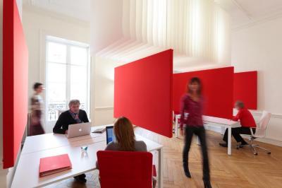 Double Id SARL - Création de sites internet et hébergement - Montpellier