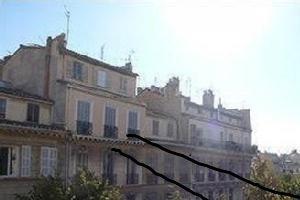 Laurence Finizio - Psychologue - Marseille