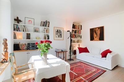 INTI Rénovation - Constructeur de maisons individuelles - Paris