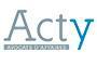 Acty - Avocat - Niort