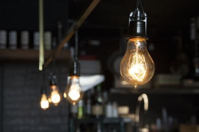Darmon Electricité - Entreprise d'électricité générale - Lyon