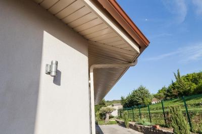 Conte Habitat SARL - Bureau d'études - Carcassonne
