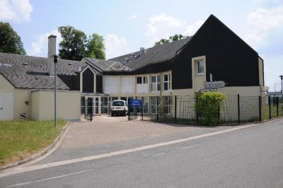 Conseil départemental du Loiret - Association humanitaire, d'entraide, sociale - Orléans