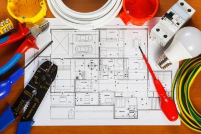 Hemery Jean-Claude SARL - Rénovation immobilière - Quimper