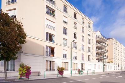 Lna Santé - Le Verger De Vincennes - Maison de retraite privée - Vincennes
