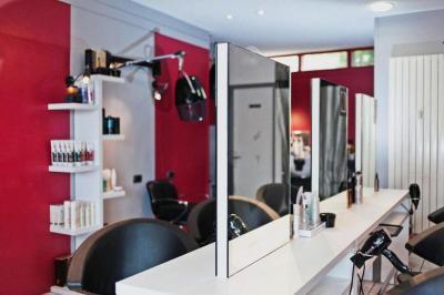 Le Salon Coiffure et Bien-Etre - Coiffeur - Metz
