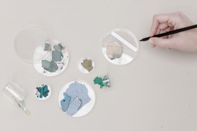 Nacarat Color Design - Designer - Toulouse