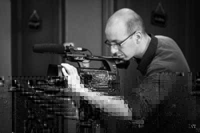 Removie Production - Production et réalisation audiovisuelle - Vénissieux