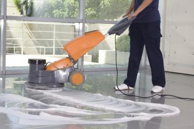 Ansa Agence de Nettoyage et Service Associés - Aménagement et entretien de parcs et jardins - La Roche-sur-Yon