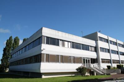 Spirale - Entreprise de bâtiment - Palaiseau